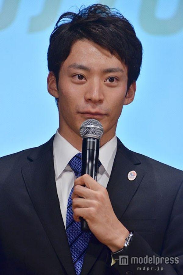 【モデルプレス】競泳選手の入江陵介が、オリンピックへの思いを語った。