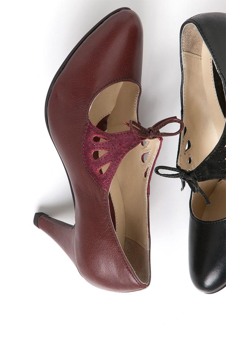 Cheap Size  Womens Shoes Australia