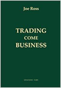 Come imparare le basi del trading online con i migliori trader del mondo