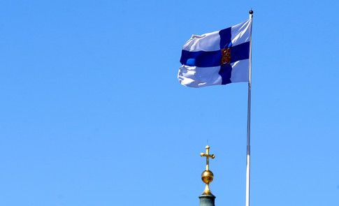 Some of the biggest ways Finland is winning in global education.