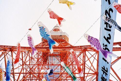 teafy: Tohoku ganbaro! by merefflorescence on Flickr.