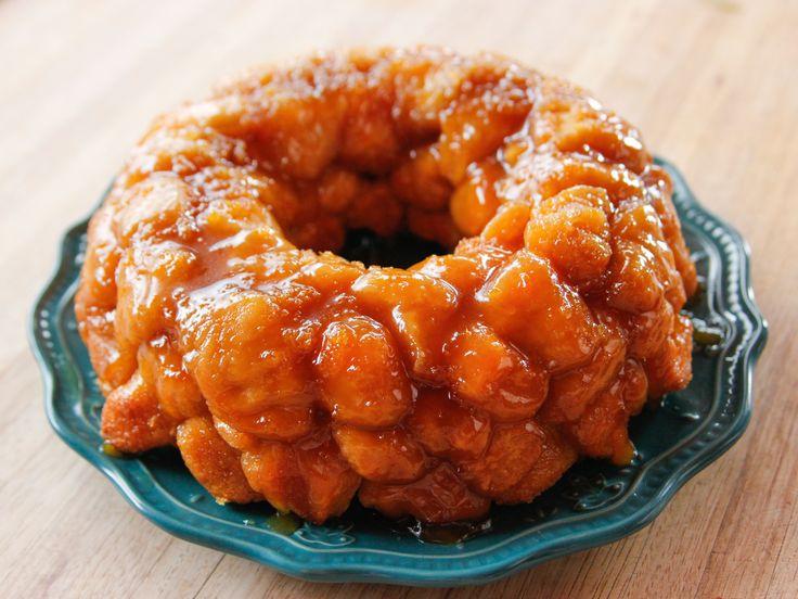 Best 25 Orange Foods Ideas On Pinterest Orange Recipes