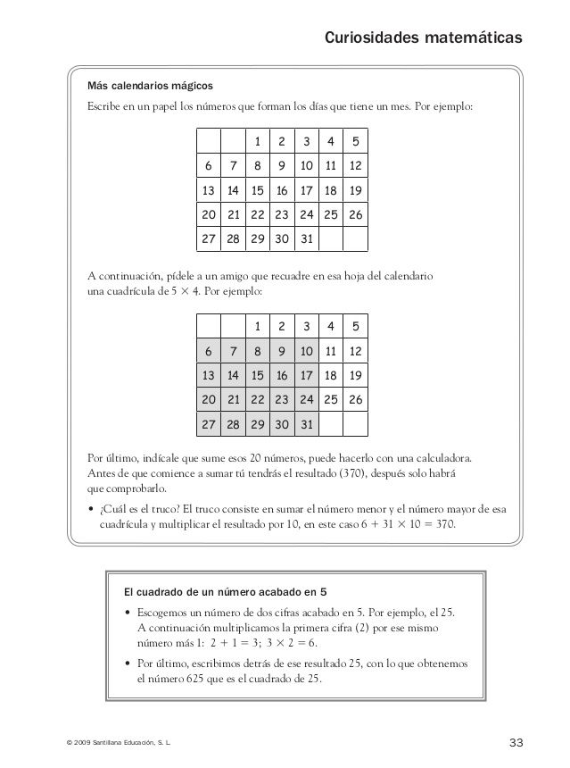 111 best Mate images on Pinterest | Editorial, First grade maths and ...