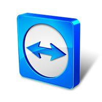 TeamViewer - Gratuito: Controle remoto, Acesso remoto & Reuniões online