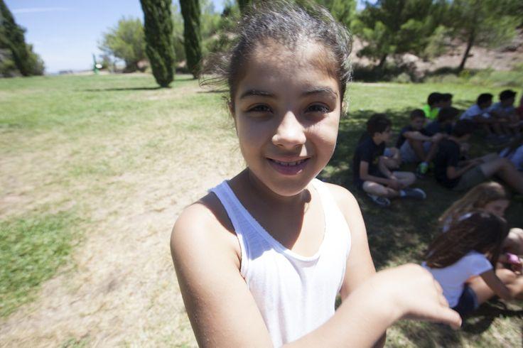 Otra actividad al aire libre        MAX CAMPS: Campamento de verano en inglés, con actividades de todo tipo, y programas específicos.    #WeLoveBS #inglés #anglès #Francés #EspañolParaExtranjeros #idiomas #Colonias  #Colonies #Campamento #Camp #Niños #Verano #english