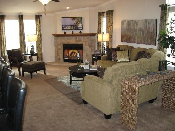 33 Best Images About Living Room Furniture Placement On Pinterest Family Ro