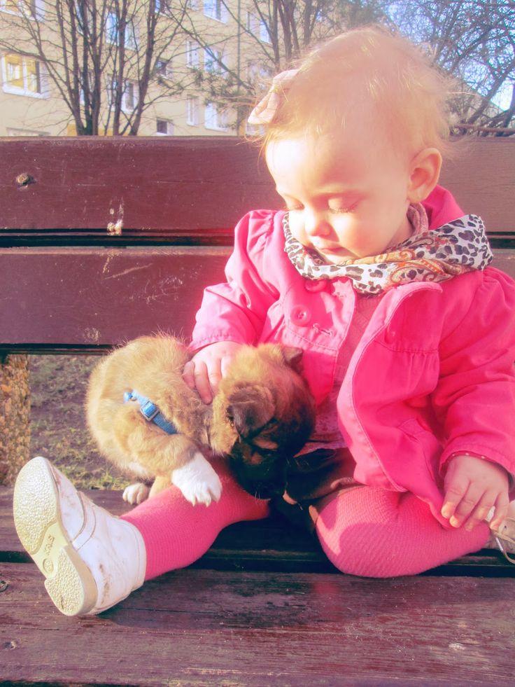 mazumazu - blog parentingowy | moda dziecięca | lifestyle : Sprzątanie - niekończąca się opowieść.