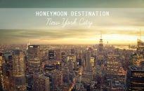 Διαλέξε Τι Στυλ Γαμήλιο Ταξίδι Θέλεις...