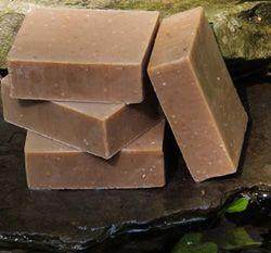 Rhassol Clay Dead Sea Mud Shampoo | Mane Ideas | Pinterest