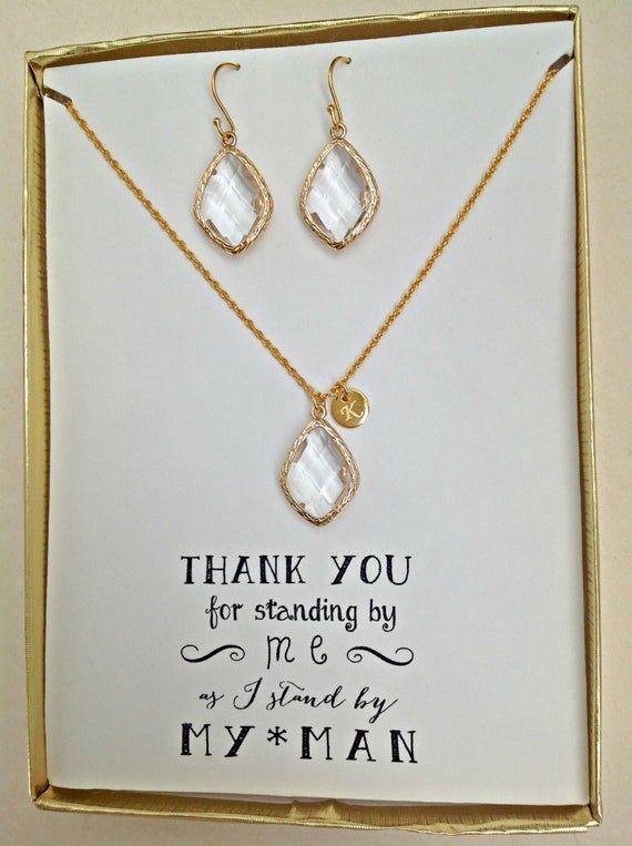 Earrings For Bridesmaids Bridesmaid Earrings Set of 5 Plum Earrings Bridesmaid Jewelry ES5 Set of 5 Earrings Bridesmaid Plum Earrings