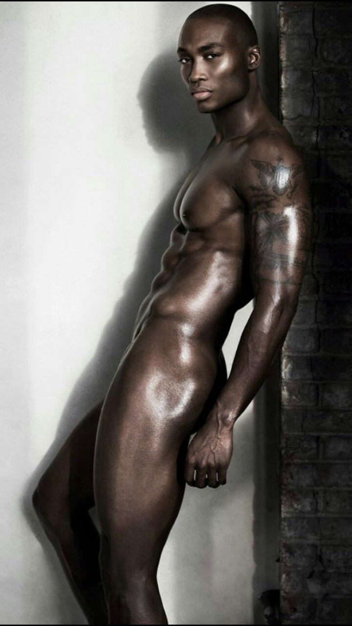 153 Best Chocolate 70 Images On Pinterest  Sexy Men -3356