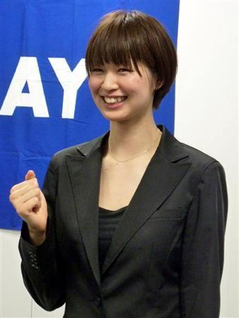 木村 沙織(きむら さおり、女性、1986年8月19日 - )は、日本のプロバレーボール選手。ニックネームはサオリ。マネジメント契約先はスポーツビズ。実妹の木村美里もバレーボール選手。 (2ページ目)