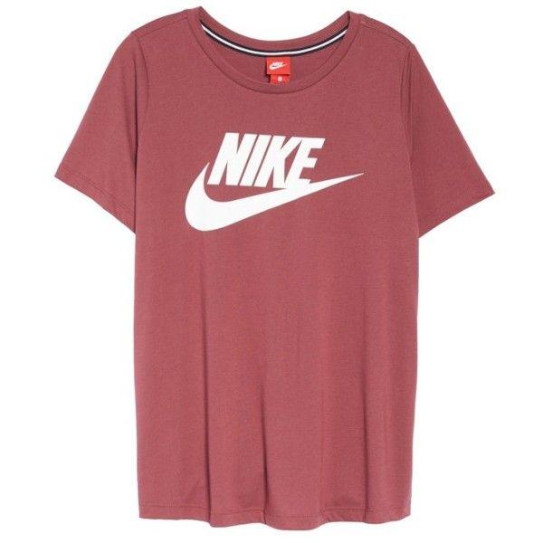 25 cute plus size women ideas on pinterest spring for Plus size t shirts