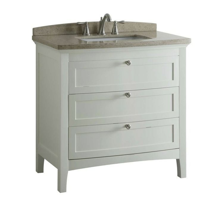 lowes beautiful at top tops cabinets vanities of vanity with bathroom custom home designs