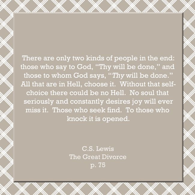 Cs Lewis Quotes On Love Simple 239 Best Cslewis Images On Pinterest  Favorite Quotes