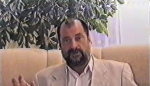 http://suntsanatos.ro/documentare/sn-lazarev-progres-in-planul-logicii-divine.html