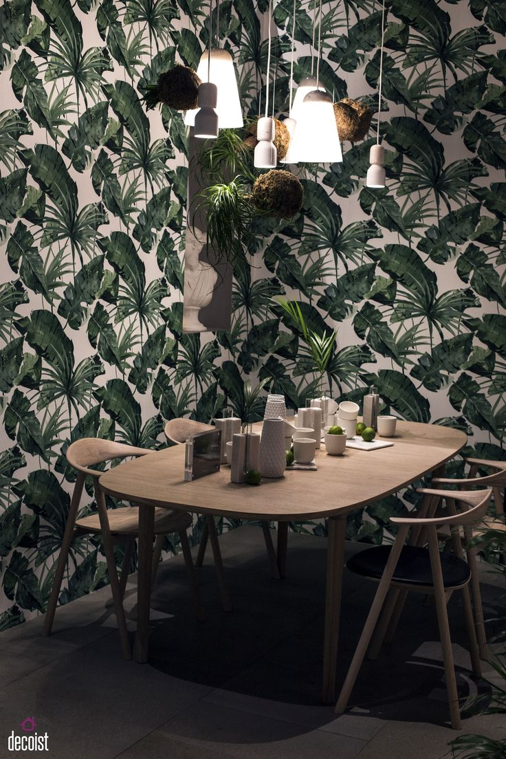 102 best interior design - dining room images on pinterest
