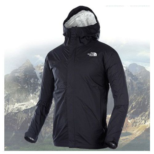 TTHE NORTH FACE Venture JKT XL, World lowest price!! look at this perfect  Windbreaker~.
