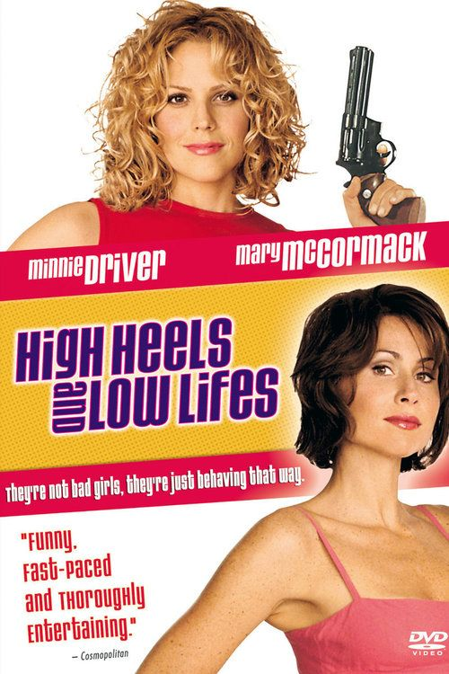 Watch High Heels and Low Lifes 2001 full Movie HD Free Download DVDrip | Download High Heels and Low Lifes Full Movie free HD | stream High Heels and Low Lifes HD Online Movie Free | Download free English High Heels and Low Lifes 2001 Movie #movies #film #tvshow