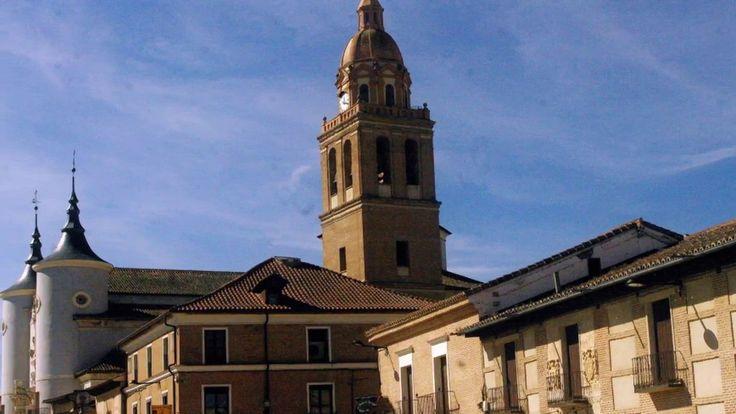 Fotos de: Valladolid - Rueda