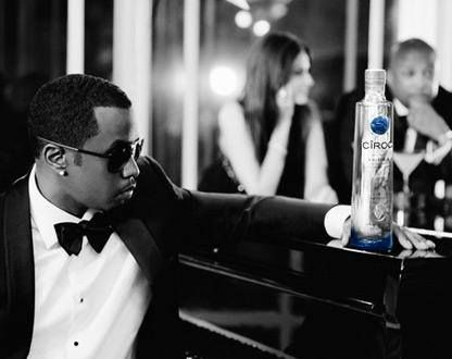 Diddy knows best... www.drinkster.co.za/collections/vodka/products/ciroc-vodka