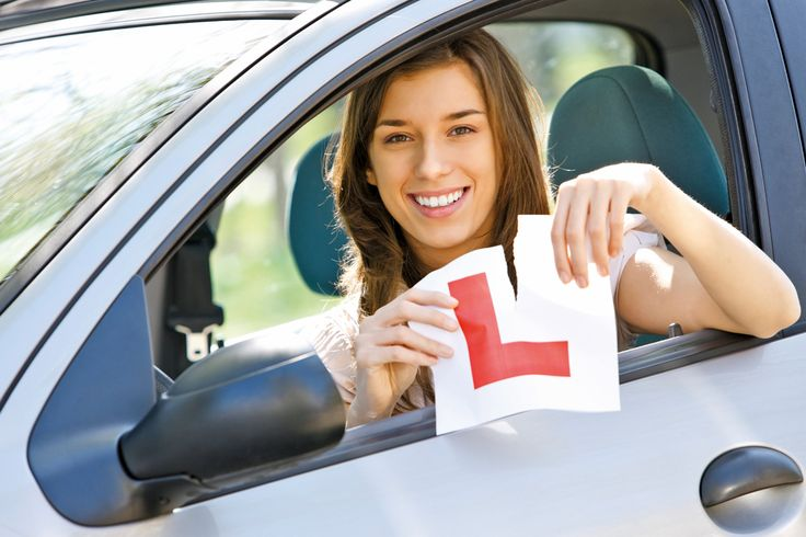 The driving classes in Toronto can really help in teaching the fundamentals related to it.