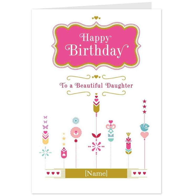 beautiful birthday cards free online portrait-stylish birthday cards free  online ideas. full size of colors:birthday greeting card print out as well as make birthday  card .  free online african american birthday cards decoration with unique and  electronic greeting cards boss day button ....