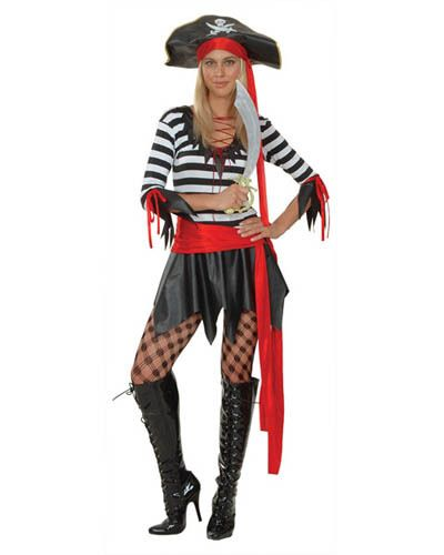 seoras traje de pirata piratas arrgh ideas piratas de disfraces para adultos fiesta pirata robinson ideas para disfraces pirate dance costumes
