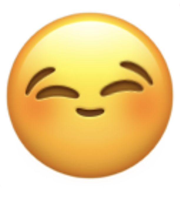 Pin By Bella Wells On Emojis