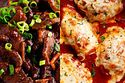 15 Mouthwatering Winter Dishes Guaranteed To Soothe Your Soul
