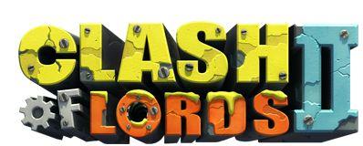 Clash of Lords 2 Hack na Klejnoty, Dusze i Złoto 2017