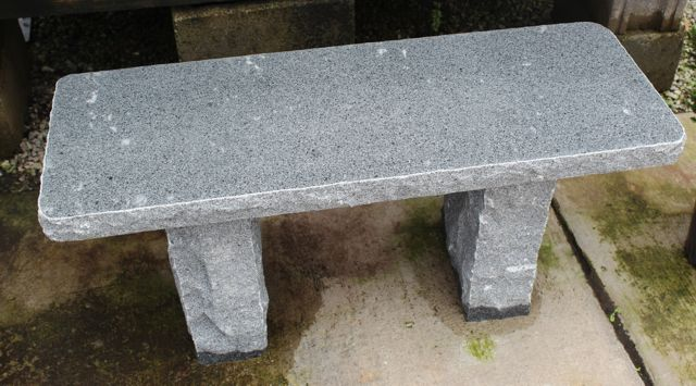17 Best Images About Benches At The Barn Nursery