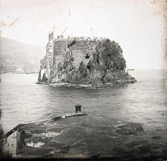 Baia - Funchal