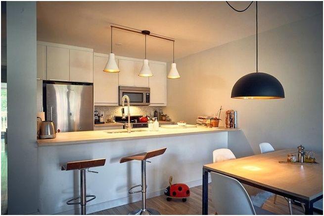 14 Qualifie Ikea Eclairage Cuisine Eclairage Cuisine Eclairage Sous Meuble Cuisine Luminaires Salle A Manger