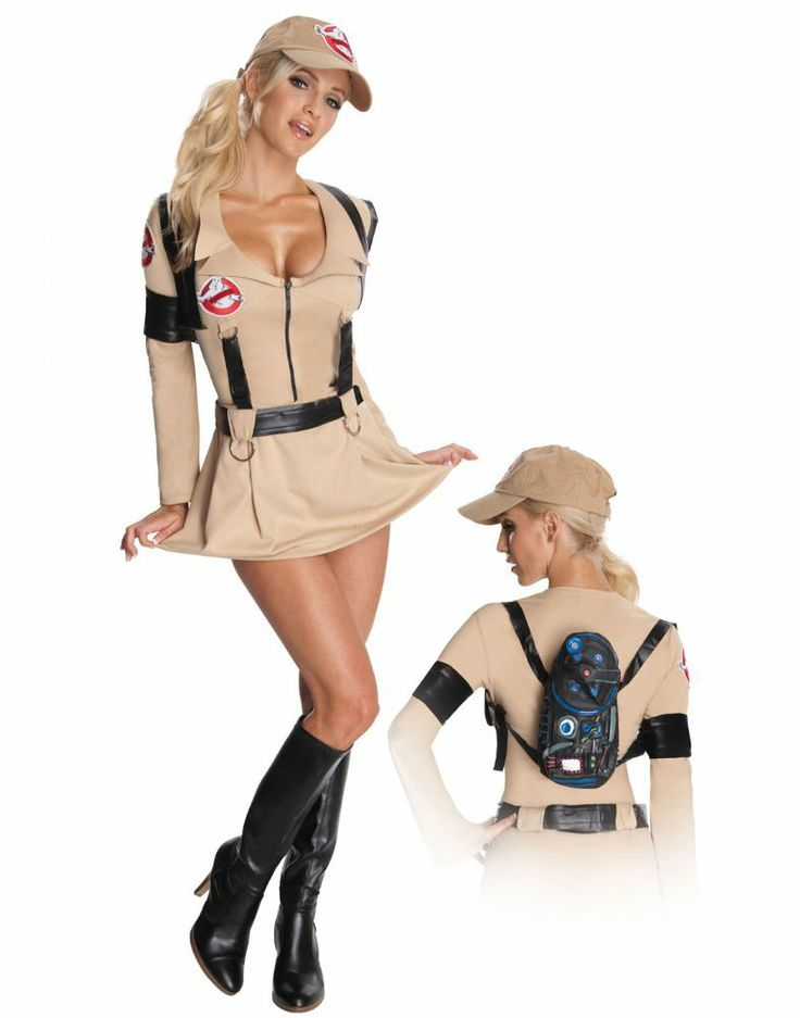 Sexy Adult Costumes Female Costumes Halloween Costumes
