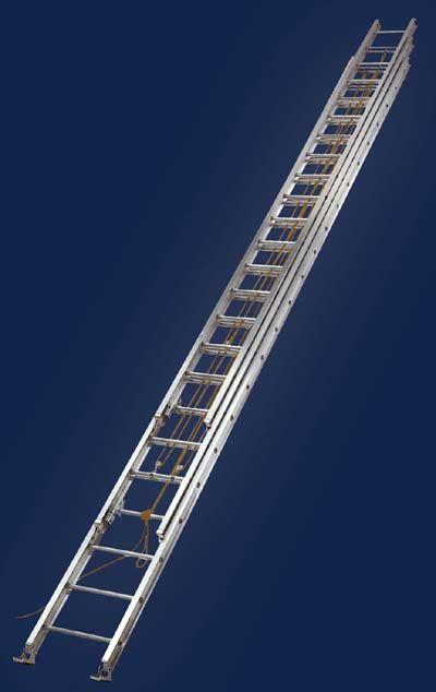 51 Best Industrial Ladders Images On Pinterest Ladders
