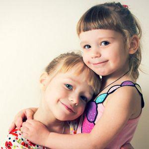 La importancia de la inteligencia emocional - Psicología Infantil - Salud - Charhadas.com