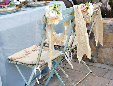 todo está en los detalles # 1: shabby chic: bodas bloved | Blog de la boda Reino Unido | Inspiración de la boda y Styling