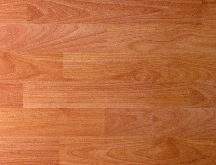 8mm Honey Maple Floor Samples Hardwood Experts Floor