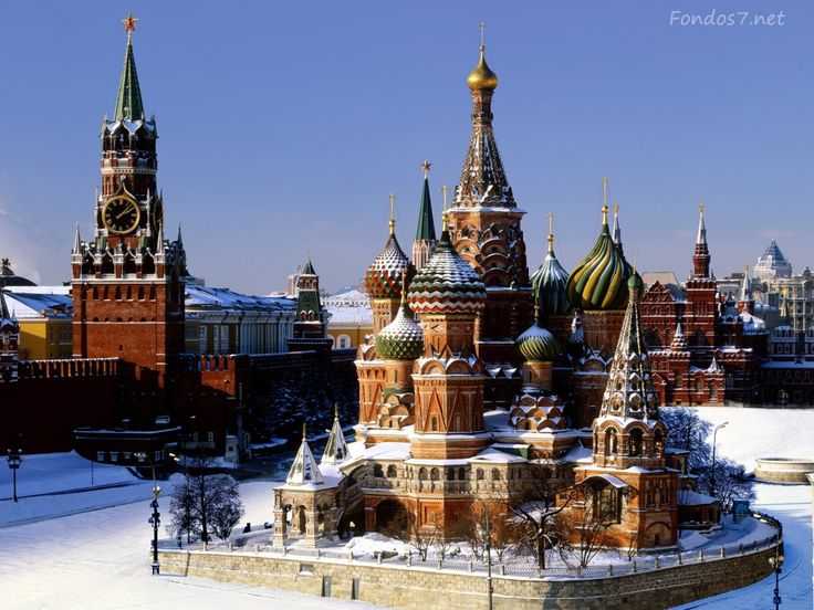 moscow - Google Search