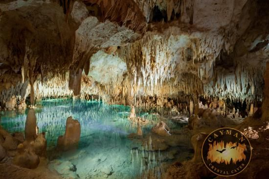 Cayman Crystal Caves, Grand Cayman: See 96 reviews, articles, and 126 photos of Cayman Crystal Caves, ranked No.16 on TripAdvisor among 164 attractions in Grand Cayman.