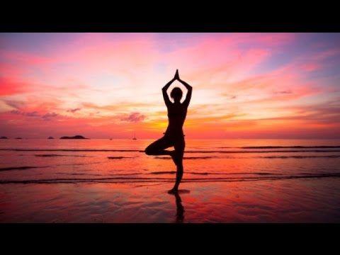 Hindu Morning Mantras - YouTube