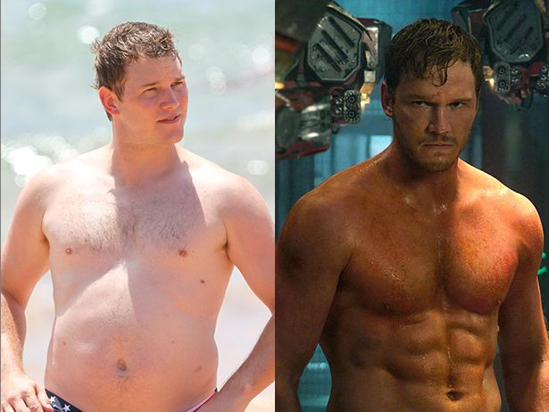 Celebrity trainer Duffy Gaver reveals what it was like getting Pratt into shape for Guardians of the Galaxy, and how to get a full-body workout like the stars.