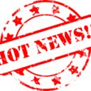 Bangladeshi Newspapers at Potrika24 online bd news aggregator.