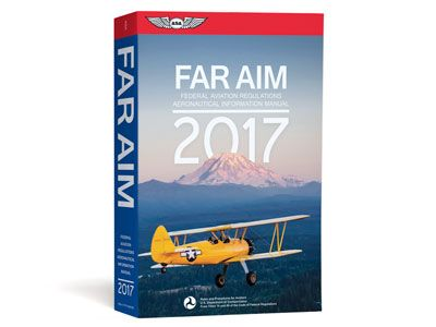9 best faraim series images on pinterest ebook pdf federal and the industry standard reference for federal aviation regulations relevant to general aviation sport pilots fandeluxe Images