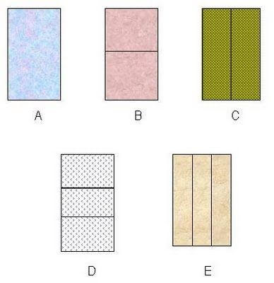 Figuring Out Yardage for Quilt Backings...So glad to finally find something like this my math really sucks lol