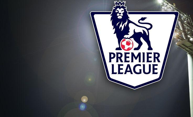 Premier League Live Stream    http://liveball.livejournal.com/15294.html