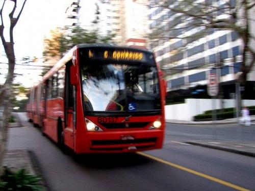 colombian transportation