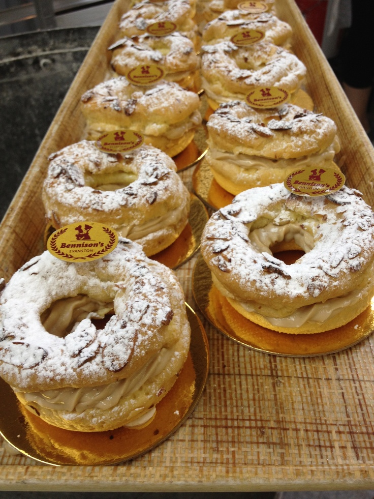 17 best images about chanuk on pastries apothecary bottles and hanukkah gifts