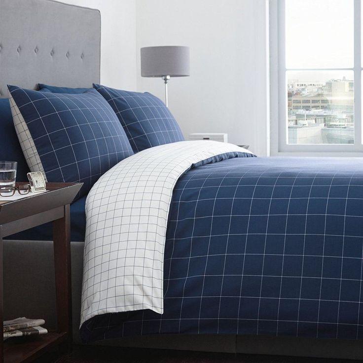Taupe And Blue Bedroom Bedroom Makeover Minimalist Bedroom Blue Bedroom Side Tables: 45 Best Ollie's Bedroom Images On Pinterest
